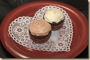 red velvet cupcake 043