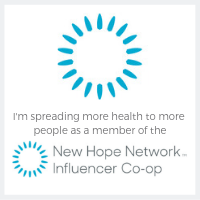 New Hope Network Influencer Co-op