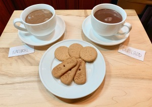 cocoa testing