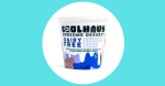 Coolhaus nondairy ice cream
